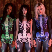 Halloween Costumes, 10 Cute Halloween Costumes You Can Get Online