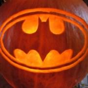 pumpkin carving ideas, The 15 Best Pumpkin Carving Ideas For Halloween