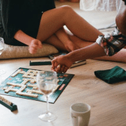 7 Best Board Games To Play With Your Friends
