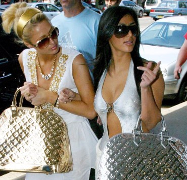 handbags, Handbags You Need To Channel Your Best 2000s Self