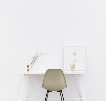 minimalism, Minimalism: The Key To A Clean Mind?