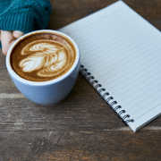 10 Things You Need To Know If You Want To Write A Novel
