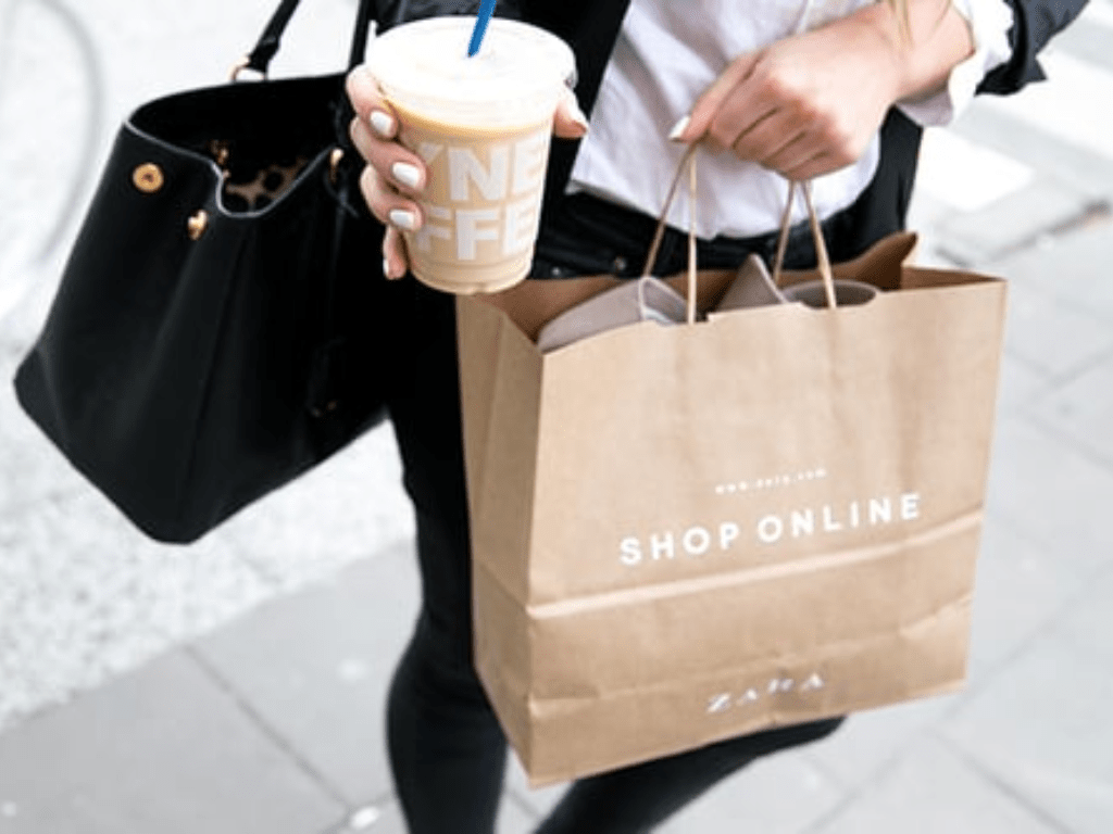 Online Stores That Will Fuel Your Online Shopping Addiction