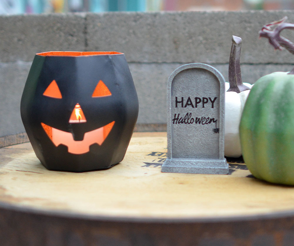 7 Halloween Events Happening on the UNT Campus