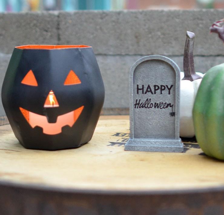 Halloween, 7 Halloween Events Happening on the UNT Campus