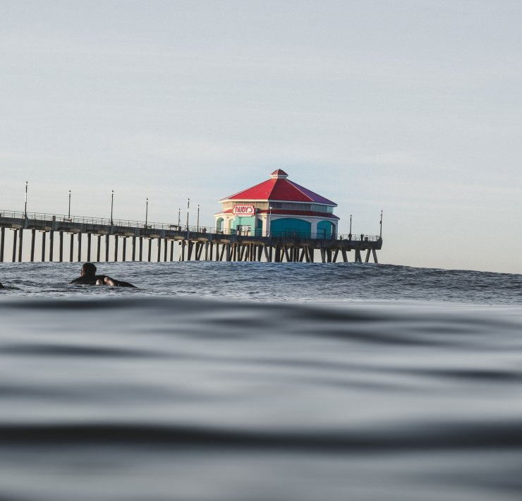 Fun Things To Do In Downtown HB