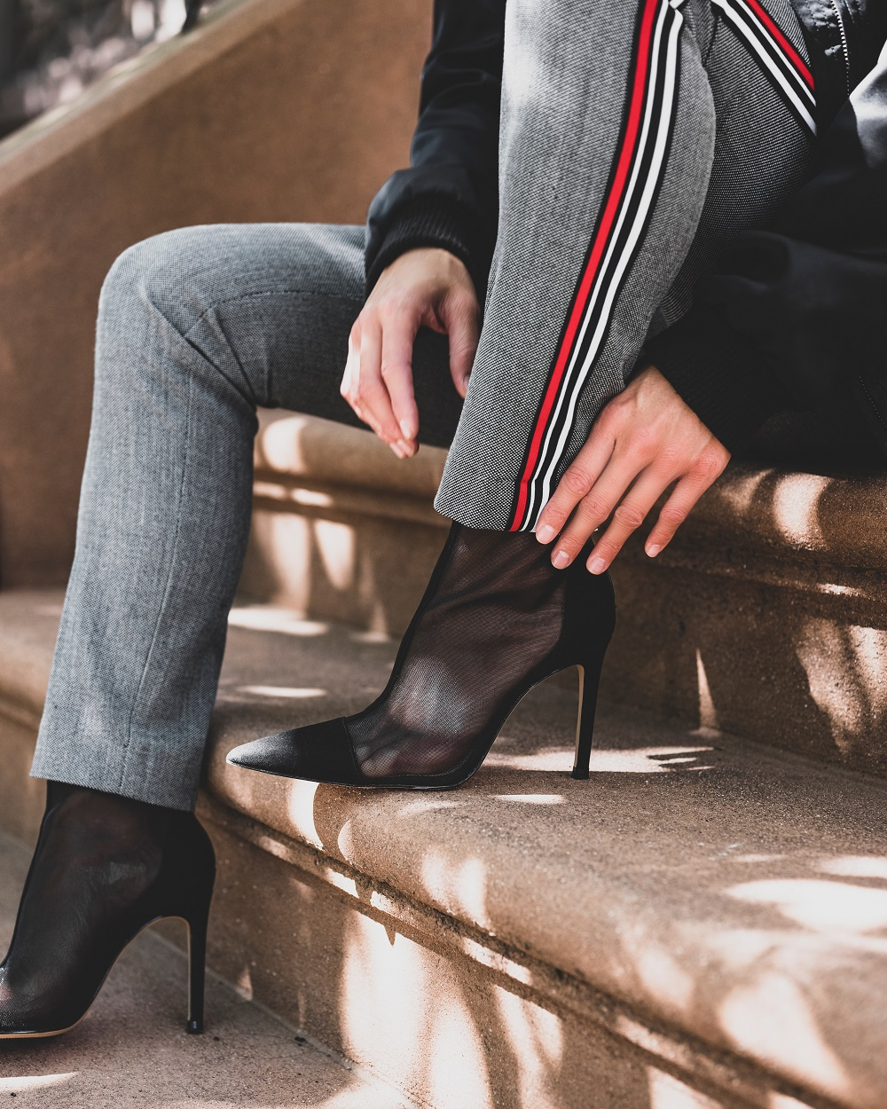 The Best Pants To Wear During The Fall