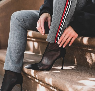 best pants, The Best Pants To Wear During The Fall