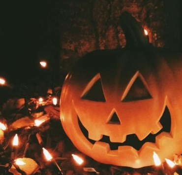 Halloween Movies To Watch Based On Your Zodiac