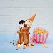 Movie Night, 19 Snacks To Try On Your Next Movie Night
