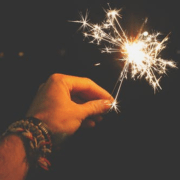 20 Of The Most Basic New Years Resolutions Ever