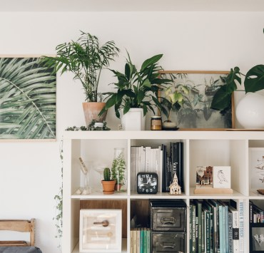 10 Best Self-Help Books You Need On Your Book Shelf