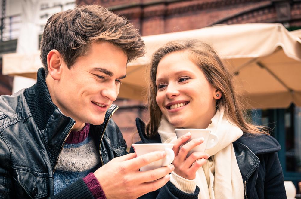 sweden dating culture