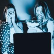 Halloween, 8 College Horror Movie To Binge This Halloween