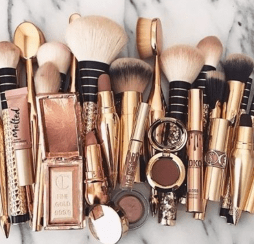 The Accessories Every Makeup Lover Needs In Their Arsenal