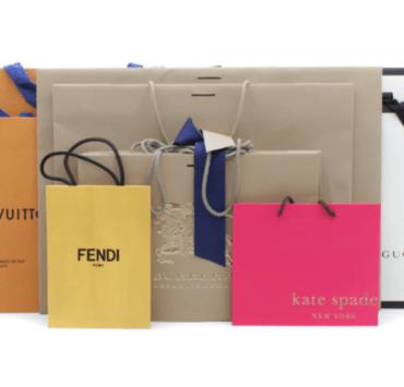 Designer Gifts, 20 Designer Gifts Every Trendsetter Will Love