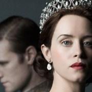 Netflix, 12 Netflix Series To Binge Watch This Autumn