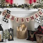 Christmas Decorations, 15 Christmas Decorations So Good They're Worth The Splurge