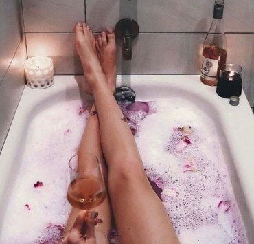 10 Ways To Treat Yourself After Surviving Exams