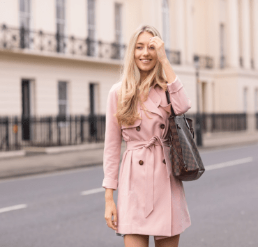 Fashion Youtubers That Will Help You Determine Your Personal Style