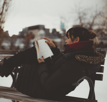 How To Make The Most Of Your Winter Break