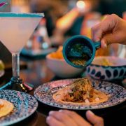 8 Mouthwatering Mexican Restaurants in Boston