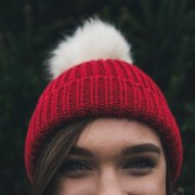 10 Beanies You'll Want To Be Wearing This Season