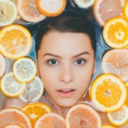 skincare, Skincare Alert: Different Products For Different Skin Types