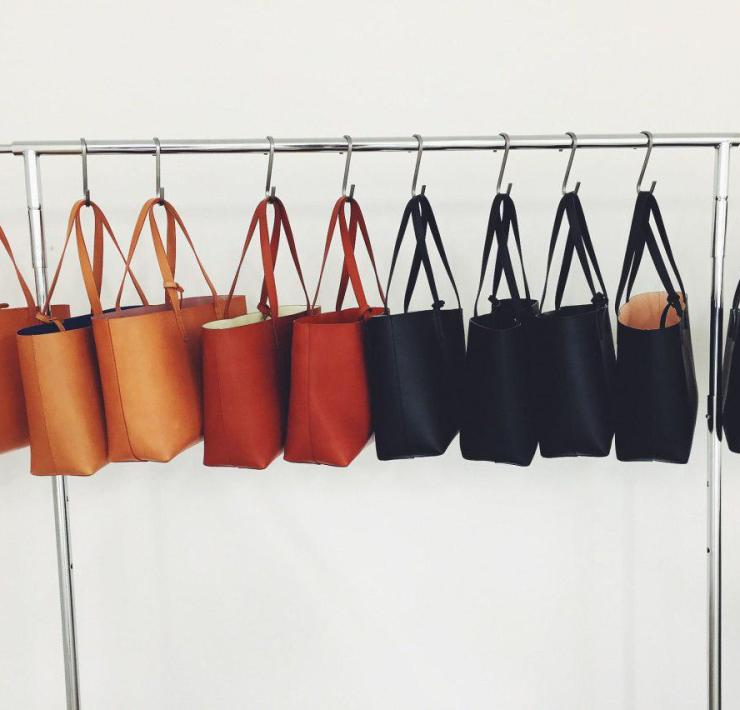 bags, The Bags You Need In Your Life RN
