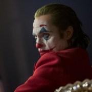 The Joker- A Progressive Movie Everyone Needs To See