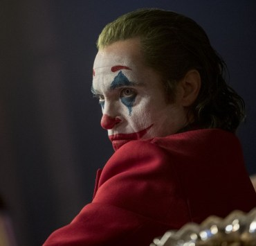 the joker, The Joker- A Progressive Movie Everyone Needs To See