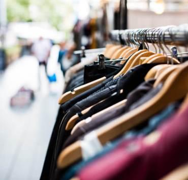 Stylish Clothing Stores Near Pace University, Most Stylish Clothing Stores Near Pace University