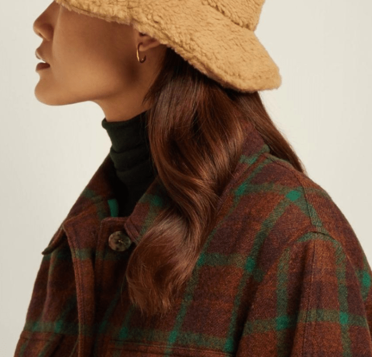 The Trends We Will All Be Wearing This Winter