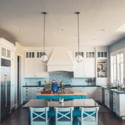 10 Must Haves For Your Kitchen To Save On Space
