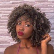 10 Reasons Why Matte Red Is The Best Shade Of Lipstick