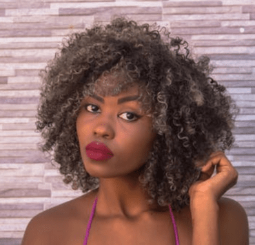 Matte Lipstick, 10 Reasons Why Matte Red Is The Best Shade Of Lipstick