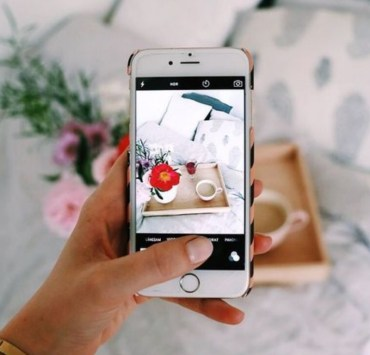 10 Apps That Are More Addicting Than Instagram