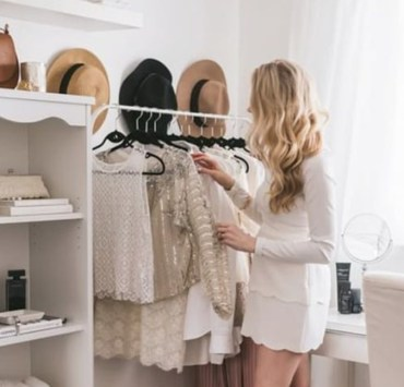 Simple And Easy Ideas to Update Your Fashion Style