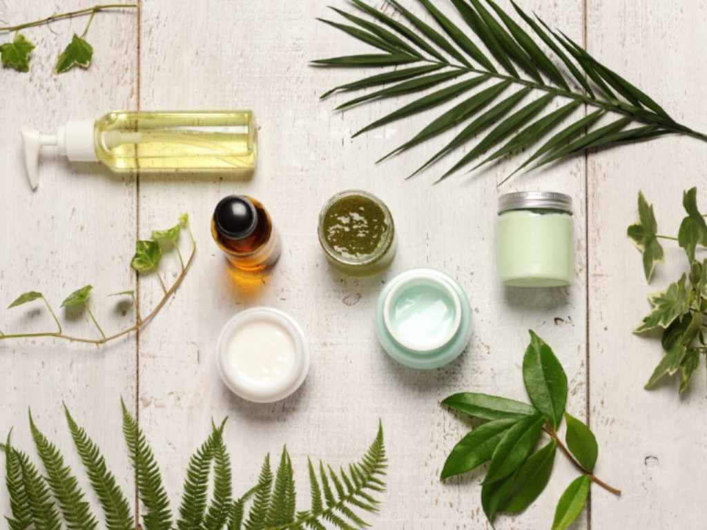 Natural Skincare, 10 Natural Skincare Products To Add To Your Routine