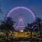 Top Tourist Attractions In Orlando From A Local