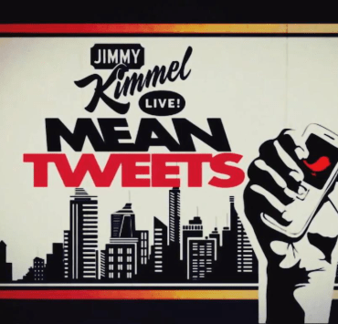 Mean Tweets, The Funniest Celebrity Mean Tweets Ever on Jimmy Kimmel Live