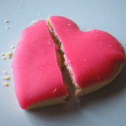 Breakup, The Only Thing Worse Than These Breakup Horror Stories Is The Fact That They All Happened On Valentine's Day