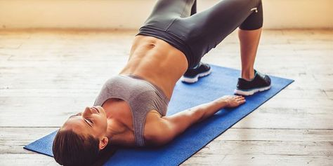 Top 10 Motivational Fitness Accounts To Follow On Instagram For Women
