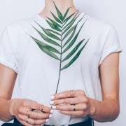 How to Have a More Sustainable Wardrobe