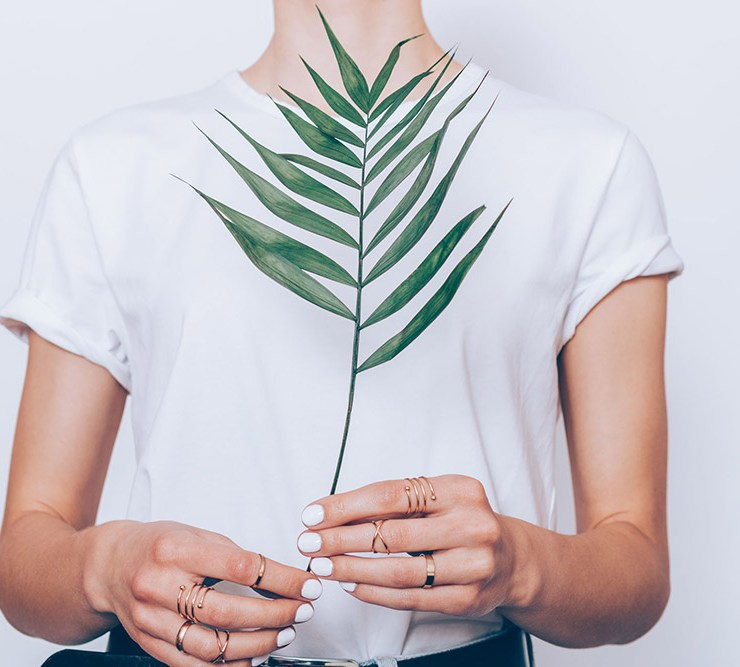 Fashion Sustainability, How to Have a More Sustainable Wardrobe
