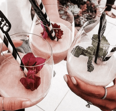 10 Alcoholic Drinks That Won't Make You Break Your Diet