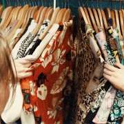 The Best Spots For Holiday Shopping In Tallahassee On A Budget