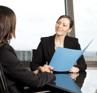 10 Informative Tips To Help Your Prepare For Your Next Job Interview