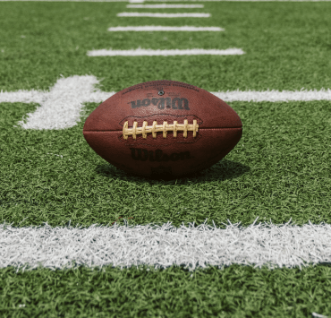 Super Bowl Party, How To Throw A Super Bowl Party That's Actually Worth Going To