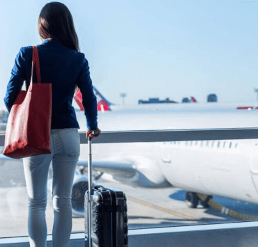 packing hacks, The Best Packing Hacks For Travel